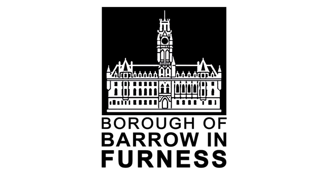 Barrow in Furness