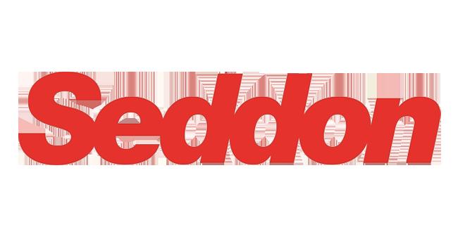 Seddon