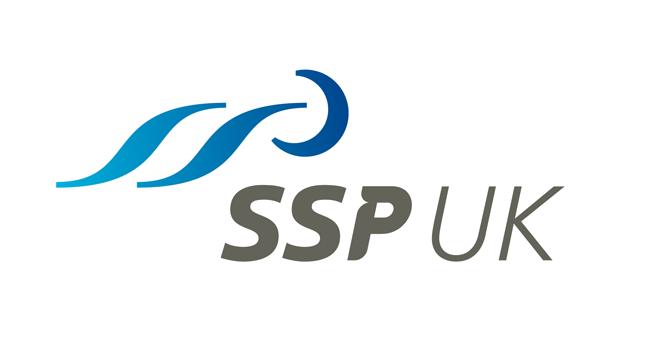 SSP UK