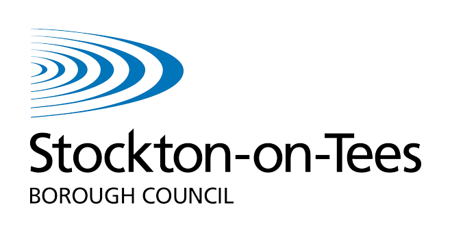 Stockton-on-Tees Council
