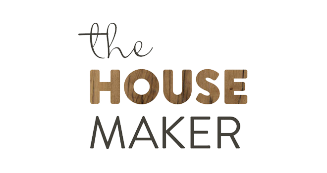 The House Maker