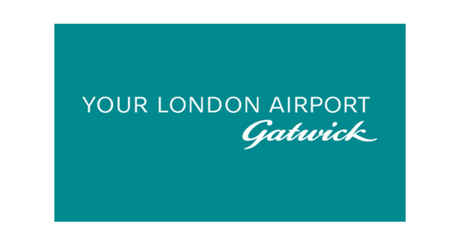 Your London Arport Gatwick
