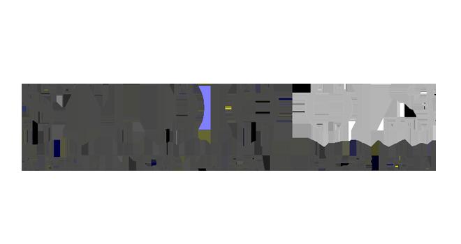 Studio ol3 Design