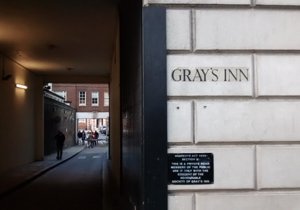 GraysIn