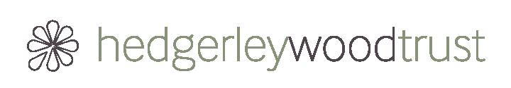 HedgerleyWood.org