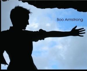 Boo-Boo-Cover-300x247