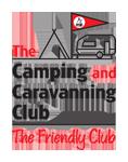 cacc_logo
