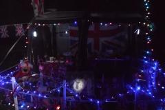 DA FOL Best of British 2015