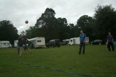 Welly Games Meet 2013