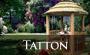 tatton menu image