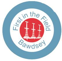 Bawdsey-Radar-Trust-logo