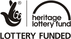 Heritage-Lottery-Funded-300x166